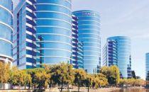 甲骨文亚太首家数据中心落户印度班加罗尔