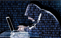 2017年网络安全灾难的那些事