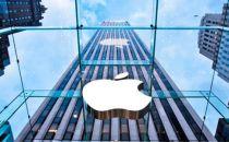 苹果9亿美元在丹麦德国边境建数据中心 2019年启用