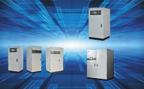 UPS电源集中管理系统如何增加效率?