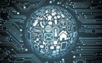 """""""蓝色巨人""""IBM区块链技术战略:将推出食品溯源"""