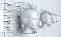 大数据下的人工智能,不只需要技术