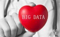 """大数据助力 创新""""聚才的良方"""""""