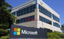 微软成立全新部门强化云业务 还推出混合云解决方案