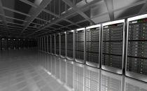 小型企业设置数据中心机房的6个步骤