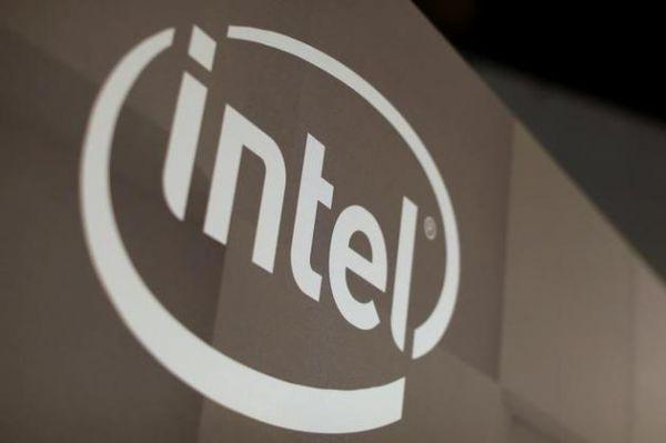 英特尔推出新型数据中心处理器:与AMD争云计算市场