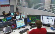 澳大利亚国防部的数据中心整合计划延迟