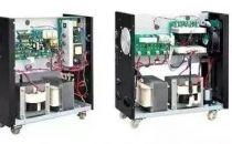 小型功率UPS电源九个注意事项