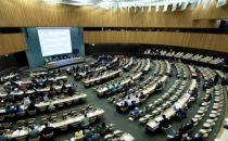 联合国呼吁各国加强宽带基础设施建设
