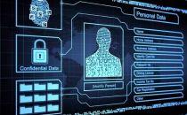 大数据时代如何保护我们的信息安全?