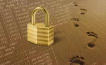 数据库防火墙风险大?那是你还不知道应用关联防护
