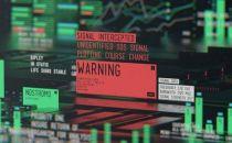 【大数据江湖】全球100款大数据工具汇总,入行必备