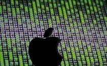 苹果选择在贵州建数据中心 究竟看上了哪一点?