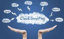 云计算优势显著 未来应用领域将不断拓宽