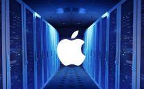 苹果不是唯一 还有哪些国际大厂在中国建数据中心?