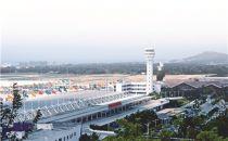 三亚空管站完成航管楼UPS改造工作