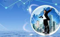企业构建大数据分析体系要经历4个层级