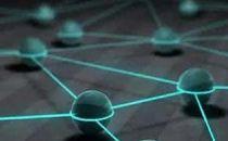 区块链未来将代替微信、支付宝等移动支付?