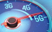 中国企业引领5G传送网标淮研究