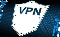 工信部否认要运营商禁止个人VPN业务:规范对象是无资质者