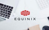 Equinix再次扩建新加坡的SG2数据中心