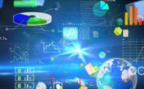 大数据技术不断发展 挑战与机遇并存