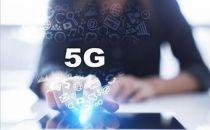 华为与印度电信公司谈判 或明年进行5G标准测试