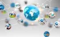 巨头发起全球攻势 物联网数据中心大战风起云涌