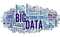 大数据治理需要具备哪些能力和关键技术?