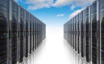 数据中心内虚拟机迁移带来的网络技术难题