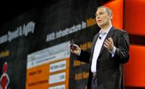 亚马逊AWS悄悄删除争议性条款 并增加知识产权保护