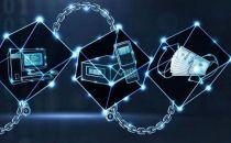 微软基于Azure云平台提供区块链服务 金融业应用较多