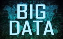如何用大数据指导运营?