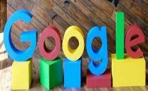 卢森堡政府:不管费多大劲都要留住谷歌!