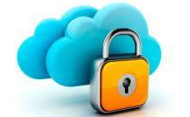 如何应对云中恶意软件造成的威胁
