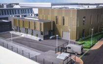 Sudlows公司承诺为Indectron建设一个3MW数据中心