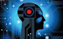 大数据、人工智能引爆数据中心 服务器芯片厂争相卡位
