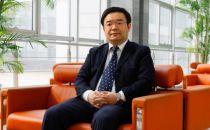 SinoBBD尹晖:IOT时代 连接能力决定企业成败
