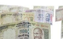 数据中心将如何帮助印度应对非货币化