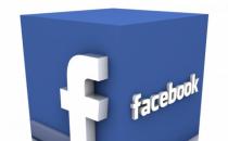 Facebook将扩建在洛杉矶和新墨西哥州的数据中心