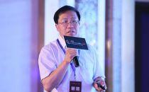 杨志国:简洁高效、快速灵活,解读《金融业模块化机房技术白皮书》