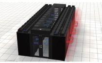 两全其美的数据中心绝热冷却系统