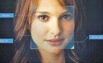 美团云发布人脸识别服务  人脸比对准确率高达99.999%