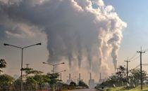采用可再生能源代替化石能源已刻不容缓