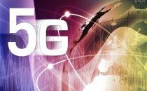 信通院:5G核心网云化部署需求与关键技术白皮书(附下载)