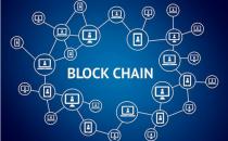 区块链技术将如何改变金融业