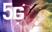 中美欧日韩将联手统一5G全球标准