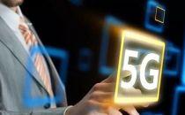 中国信通院: 5G国际标准将沿三条主线持续发展演进