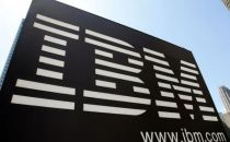 IBM继续扩展云足迹,数据中心将遍布19个国家