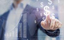 用数据解决融资难题 构建新金融生态圈